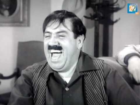 """Arturo """"El bigoton"""" Castro."""