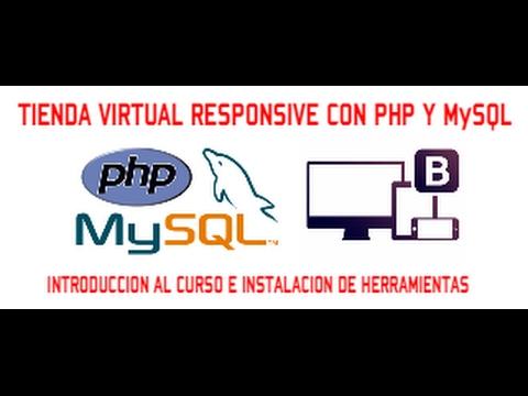 tienda-virtual-responsive-con-php-&-mysql---video-01