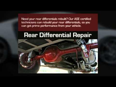 Automotive Repairs Transmission Repairs Austin, Round Rock, Cedar Park, North Austin, TX 78728
