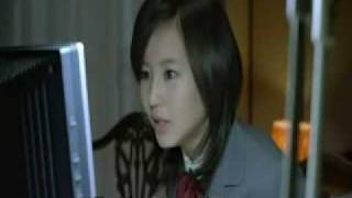 One Missed Call Final (2006) Part 1 w/Eng subs
