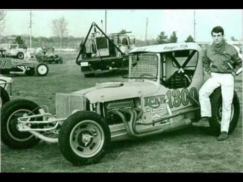 Heroes of The Supermodified Persuasion- full length version
