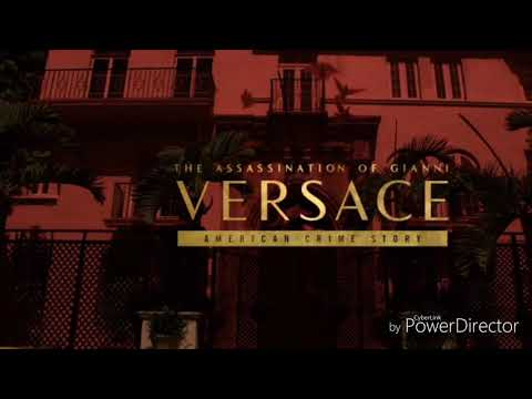 The assassination of Gianni Versace soundtrack 2x05  (Fascinated - Company B)