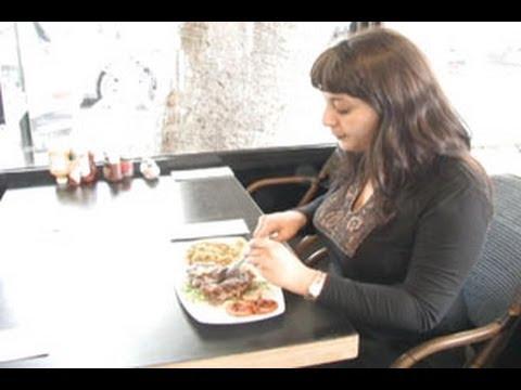Bahaya Diet Ketogenik Perlu di Perhatikan dan di Ketahui