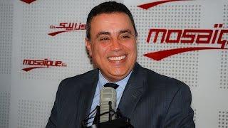 Jomaâ: Al Badil Ettounsi a une vision et un processus réformateur