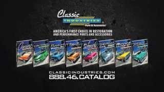 CI Catalog Commercial 2014