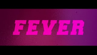 Repeat youtube video Fever - Megan Nicole (Official Lyric Video)
