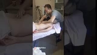 курсы массажа днепр