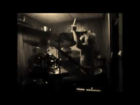 Stephen Morse: Adagio: Undead