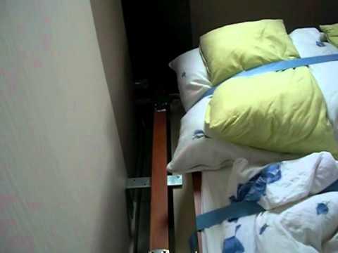 schrankbett-eigenbau-elektrisch