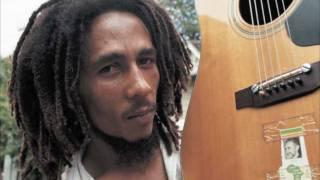 Bob Marley - Babylon Feel Dis One (Take 2)