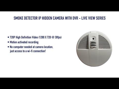 Spy camera tiny mini dv md80