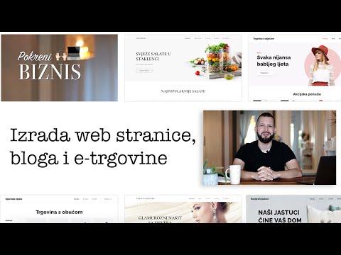 100 besplatnih web stranica za samce za samceupoznavanje s kozhoktonom