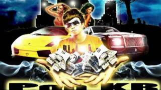 [ Red Monkey ] Money and Life - Pookb ( Lyric + Link Download mp3 )