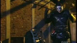 MAD TV Batman In A Bad Economy