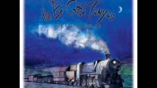 be good tanyas - rain and snow.wmv