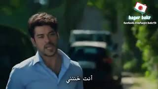 الاغنيه  التى ابكت العالم ^احمد بتشان^