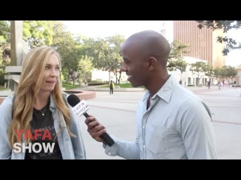 bad boys and why they are