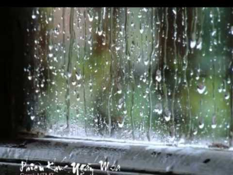 Song For A Stormy Night - Secret Garden