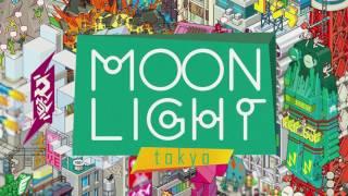 Moonlight - Tokyo
