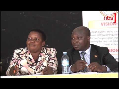 UNATU Supports Schools Closure