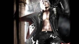 Repeat youtube video Devil May Cry 3 - Now You've Really Crossed the line
