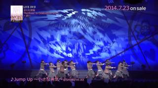 さくら学院 4th LIVE DVD 「さくら学院 The Road to Graduation 2013 ~...