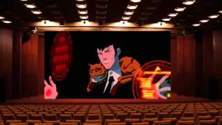 Young Justice Auld Acquaintance Season 1 Episode 26   Part 3 High Quality HD