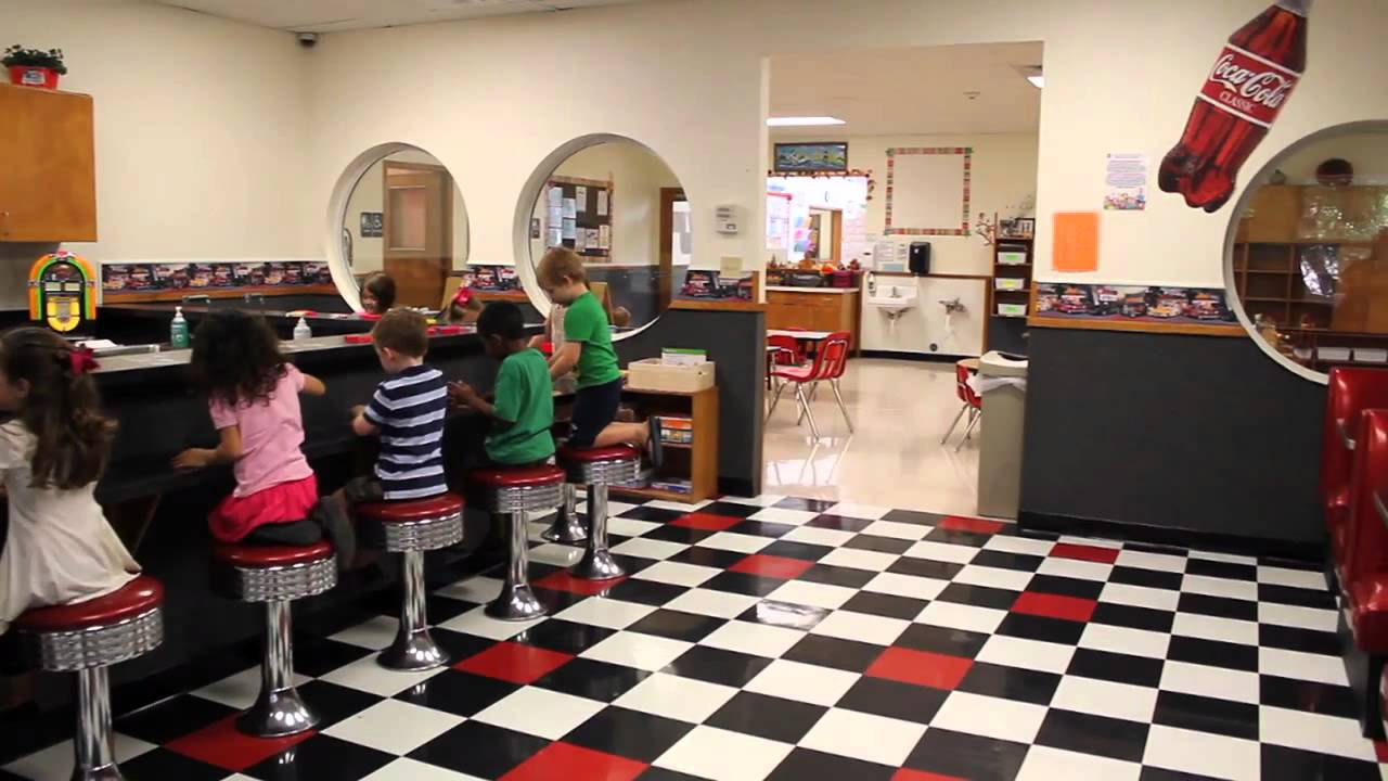 Video Discover Country Home With Ceo Sharon Ford Country Home Learning Center