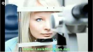 Lasik Michigan Cost 248 2302188 Call Now
