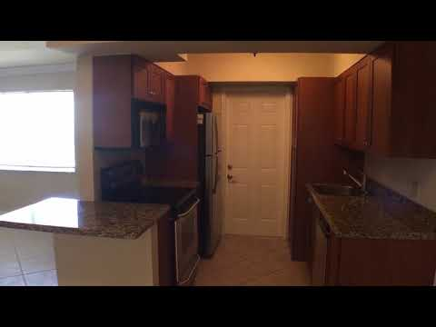 Fort Lauderdale for Rent 1BR/1BA by Property Management in Fort Lauderdale