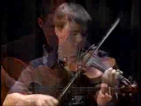 Celtic Fiddle from Boston via Cape Breton, Nova Scotia