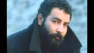 Ahmet Kaya - Unutamam Seni