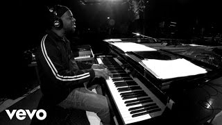 Robert Glasper - I Don't Even Care (Live At Capitol Studios) thumbnail