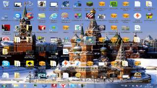приколы на компьютере(приколы ждут вас в переди от меня вот сайт www.master-pro90.my1.ru., 2012-12-27T18:23:37.000Z)