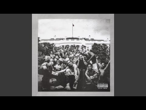 Kendrick Lamar - Wesley's Theory mp3 baixar
