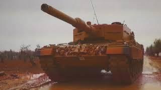 """Tod - Made in Germany - Rüstungsexporte stoppen! - Friedenslauf: """"FRIEDEN GEHT!"""" - Max Weber (attac)"""