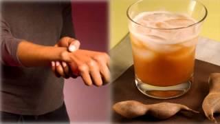 Para Que Sirve El Tamarindo - Propiedades, Beneficios Y Contraindicaciones Del Tamarindo