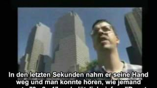 9/11 Blueprint for Truth - 2008 Research Edition - TRAILER (deutsche Untertitel)