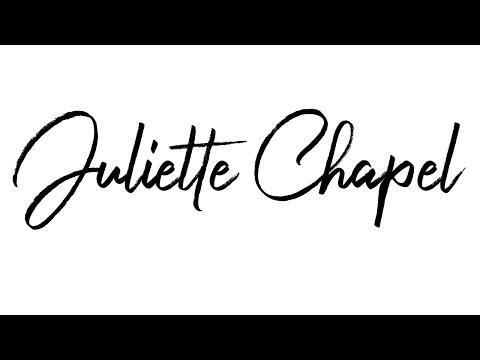 juliette-chapel- -wedding-venue- -dahlonega-ga