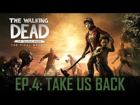 Play walking dead 2 slot machine online