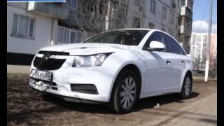 Администрация Химок, ГАТН и ГИБДД выявляют неправильно припаркованные автомобили