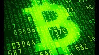 Bitcoin 2 Up 5000%, Litecoin Halving FOMO, Grin Hard Fork, Swiss Crypto & Crypto Resistance