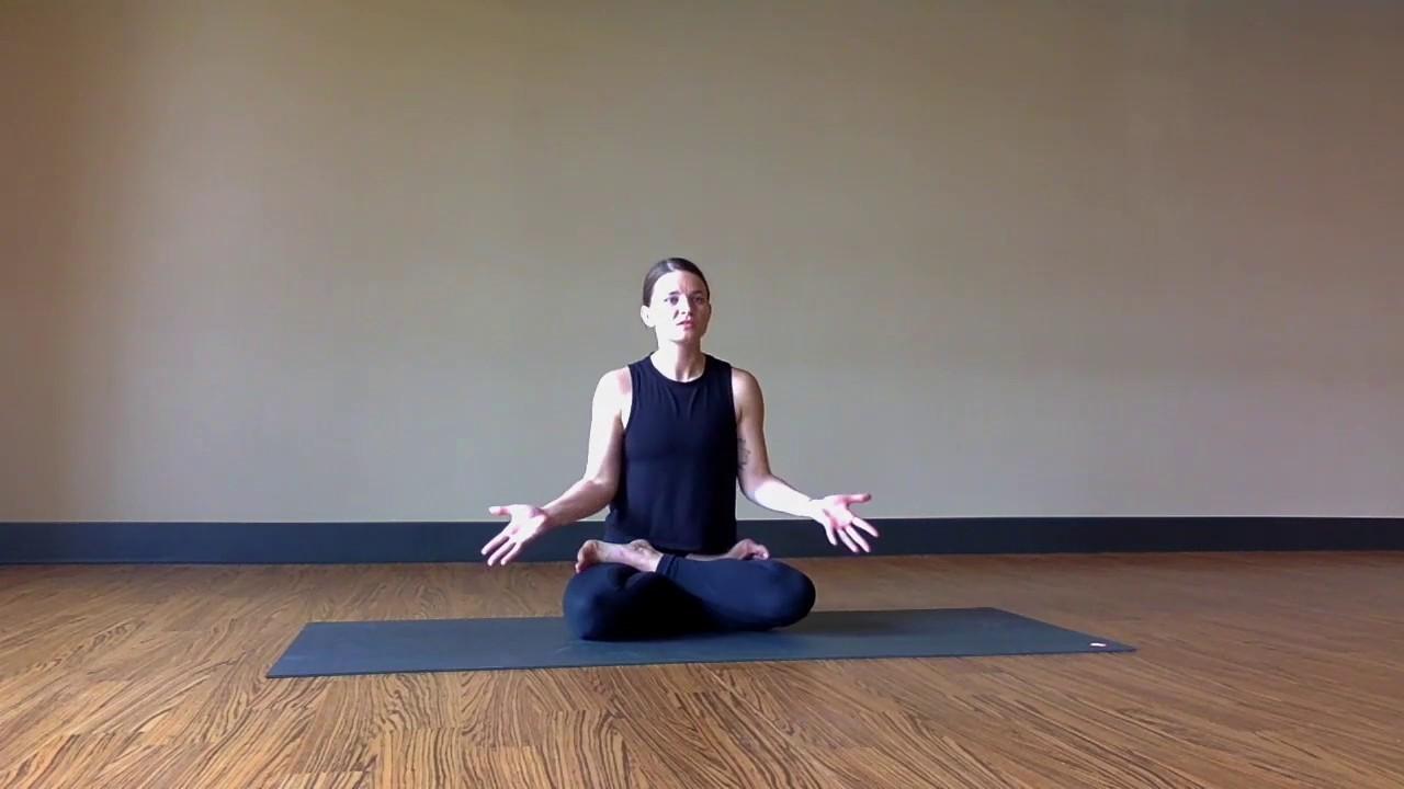 /Viola Yoga Uniti Yoga Bolster/