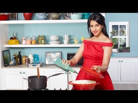 Ravinder S Kitchen Recipes Youtube