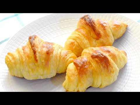 how-to-make-croissants-:easy-croissant-recipe-/-butter-croissant-recipe