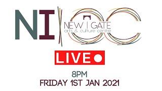 Launch of NI100 Celebrations