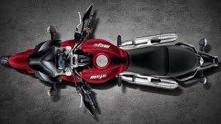 2020 Mahindra Mojo BS6 | Price Launch & Details | #Burn_Piston