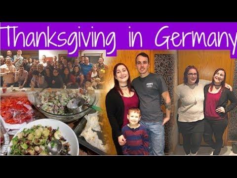 overseas-military-thanksgiving