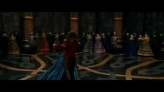 Beauty And The Beast English Trailer (2014)