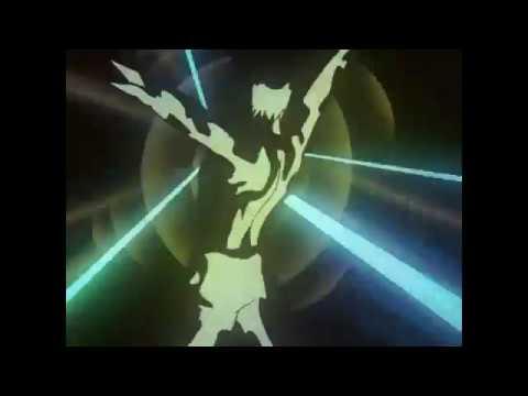 """*FREE* Lil Uzi Vert X Maaly Raw X Playboi Carti Type Beat - """"rage!"""" (Prod. By Darkboy)"""